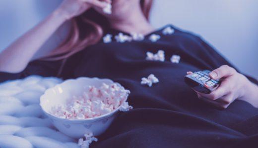 英語学習におすすめな映画と活用法